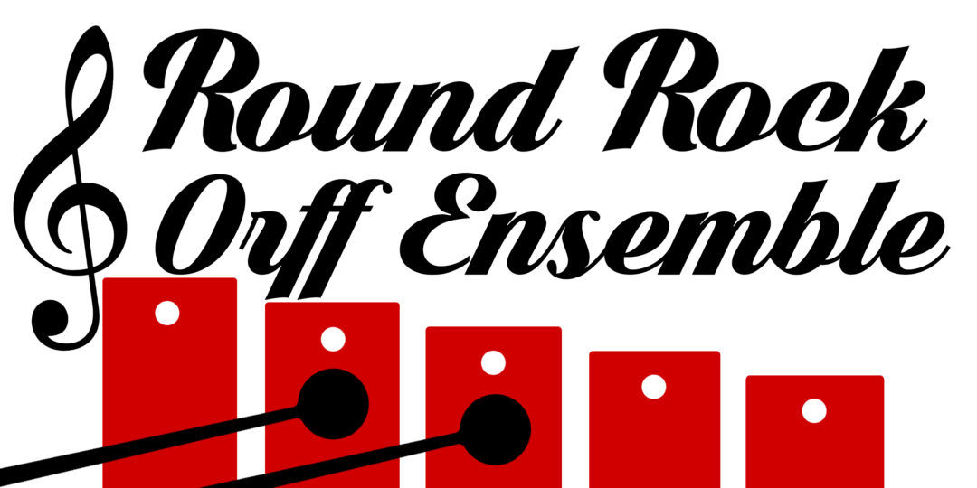Image result for Round Rock Orff Festival